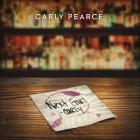 Carly Pearce - Next Girl (CDS)