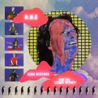 King Gizzard & The Lizard Wizard - O.N.E. (CDS)