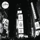 Hillsong Worship - No Other Name CD2