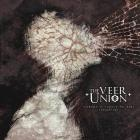 The Veer Union - Everyday Is Exactly The Same (CDS)