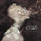 The Veer Union - What I Am (Acoustic) (CDS)