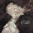 The Veer Union - White Flag (CDS)