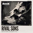 Rival Sons - Rock 'n' Roll Excerpts Vol. 1