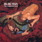 Big Big Train - The Underfall Yard (Remake)