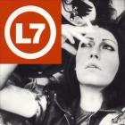 L7 - Wargasm: The Slash Years 1992-1997