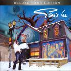 Ian Gillan - Gillan's Inn (Deluxe Edition)