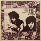 Jacobites (Vinyl)