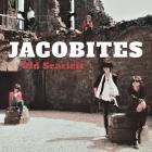 Old Scarlett (Remastered 2017) CD1