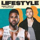 Lifestyle (CDS)