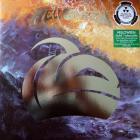 HELLOWEEN - Skyfall (Indestructible Version) (MCD)