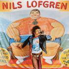 Nils Lofgren - Nils Lofgren (Remastered 2021)