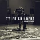 Tyler Childers - Ourvinyl Sessions (EP)