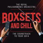 Royal Philharmonic Orchestra - Boxsets And Chill