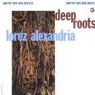 Deep Roots (Vinyl)