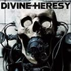 Divine Heresy - Bleed The Fifith