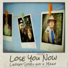 Lindsey Stirling - Lose You Now (CDS)