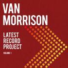 Van Morrison - Latest Record Project, Vol. 1