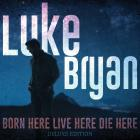 Luke Bryan - Drink A Little Whiskey Down (CDS)