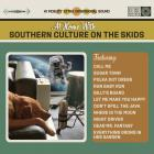 Southern Culture On The Skids - At Home With