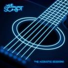 The Script - Acoustic Sessions (EP)