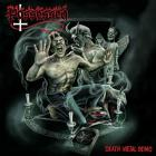 Possessed - Death Metal Demo
