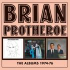 The Albums: 1974-1976 CD2