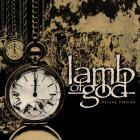 Lamb Of God - Lamb Of God (Deluxe Version) CD2