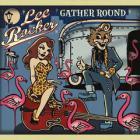Lee Rocker - Gather Round