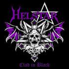 Helstar - Clad In Black CD2