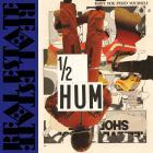 Half A Human CD2