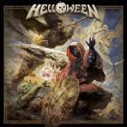 HELLOWEEN - Helloween (Limited Edition) CD1
