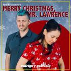 Merry Christmas Mr. Lawrence (Ryuichi Sakamoto Cover) (CDS)