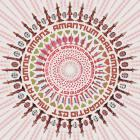 Pendulum - Come Alive (CDS)