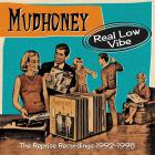 Mudhoney - Real Low Vibe: The Reprise Recordings 1992-1998 CD4