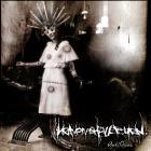 Heaven Shall Burn - Antigone (Limited Edition)