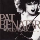 Pat Benatar - Heartbreaker (Sixteen Classic Performances)
