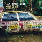 Ray Lamontagne - How Come (CDS)
