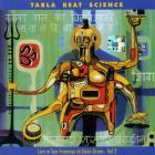 Tabla Beat Science - Live In San Francisco At Stern Grove CD2