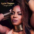Leela James - Complicated (CDS)