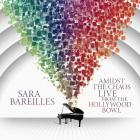 Sara Bareilles - Amidst the Chaos: Live from the Hollywood Bowl