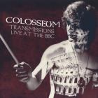 Transmissions (Live At The Bbc 1969-1971) CD4