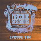 Tedeschi Trucks Band - 02/25/21 The Fireside Sessions, Florida, Ga