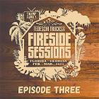 Tedeschi Trucks Band - 2021/03/04 Florida, Ga EP. 3