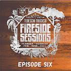 Tedeschi Trucks Band - 2021/03/25 Florida, Ga