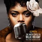 Andra Day - The United States vs. Billie Holiday