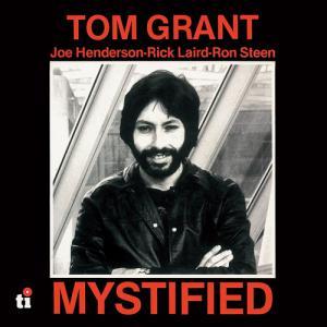 Mystified (Reissued 2015)