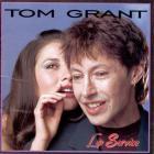 Tom Grant - Lip Service