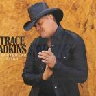 Trace Adkins - Heartbreak Song (CDS)