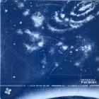 Parallax (Vinyl)