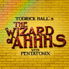 The Wizard Of Ahhhs (Feat. Pentatonix) (CDS)